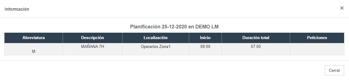 Image 2020-12-22 at 12.20.51 PM